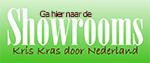 houten vloeren showrooms