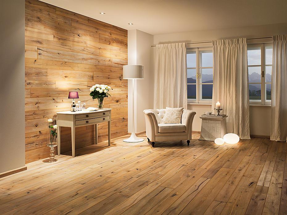 houten vloeren prijzen rechtstreeks uit schaverij. Black Bedroom Furniture Sets. Home Design Ideas