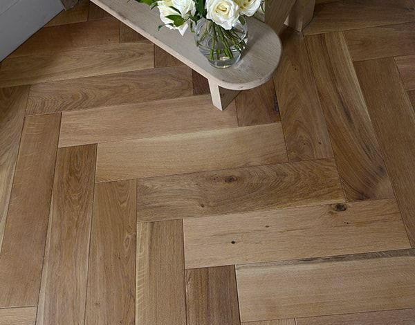 Wood flooring Amsterdam. Special offers wood flooring Amsterdam. Please mail us with all your questions De Vloerderij