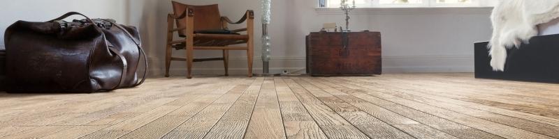 houten vloer voor in de slaapkamer  de vloerderij houten vloeren, Meubels Ideeën
