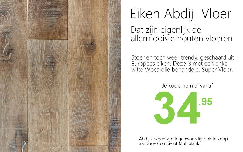 Houten Vloeren Roermond : Houten vloeren venlo m showroom de vloerderij