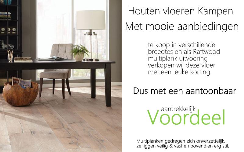 Vloeren showroom houten vloeren wageningen super showroom de