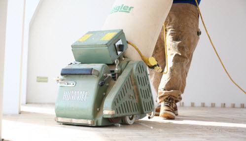 Houten Vloeren Nijmegen : Houten vloer schuren in nijmegen wel tot voordeel de