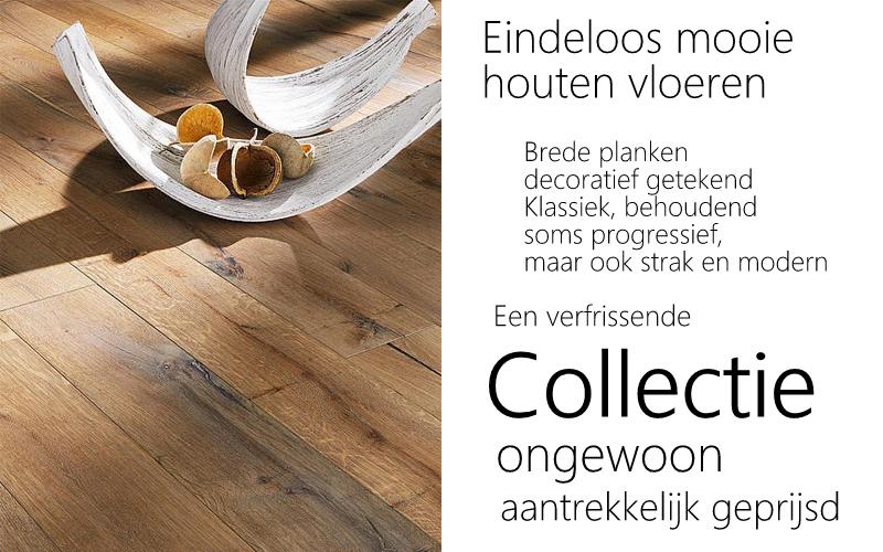 Goedkope Mooie Vloer : Houten vloeren twente top collectie check de vloerderij