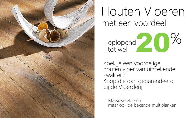 Houten Vloeren Nijmegen : Houten vloeren regio nijmegen tot voordeel de vloerderij
