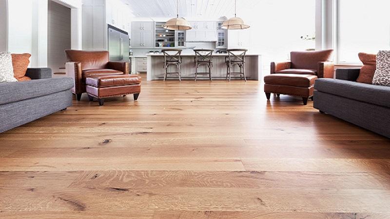 Houten Vloeren Vergelijken : Houten vloeren arnhem super scherpe prijs de vloerderij
