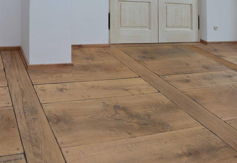 Houten Vloeren Outlet : Houten vloeren outlet rotterdam papendrecht de vloerderij