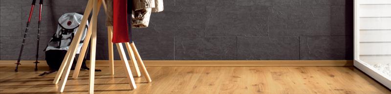 houten vloer lijmen - De Vloerderij houten vloeren