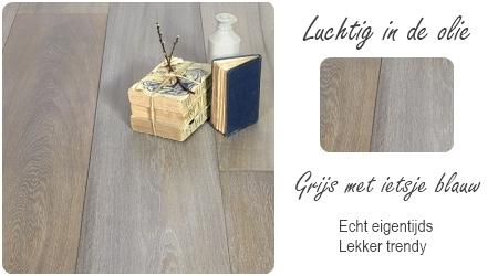 Houten Vloeren Groningen : Houten vloeren leverancier in groningen top kollektie check