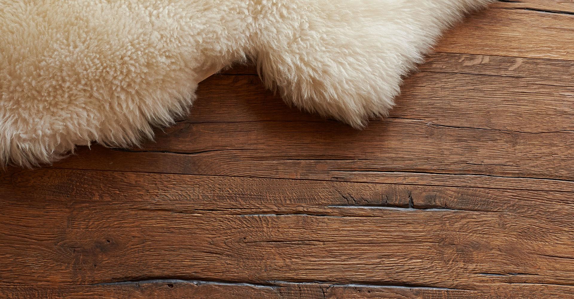 Gebruikte Houten Vloer : Antieke houten vloeren heel erg authentiek de vloerderij