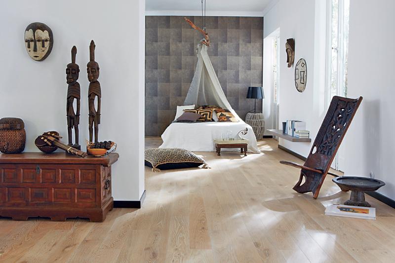 Slaapkamer Houten Vloer : Houten vloer in de slaapkamer top idee bespaar wel tot