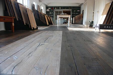 Houten vloeren limburg de vloerderij houten vloeren - Houten vloeren ...