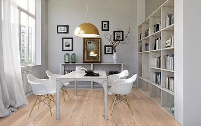 Houten Vloeren Friesland : Houten vloeren showroom friesland vloer voordeel de vloerderij
