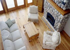Antieke houten vloeren heel erg authentiek de vloerderij