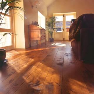 Houten vloeren haarlem de vloerderij houten vloeren - Houten vloeren ...