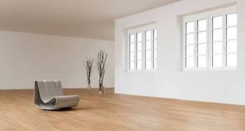 Houten Vloeren Arnhem : Houten vloer schuren in arnhem wel tot voordeel check