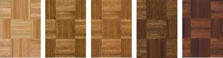 Houten vloeren aanbiedingen super scherp vloerderij de vloerderij houten vloeren - Redone slaapkamer ...