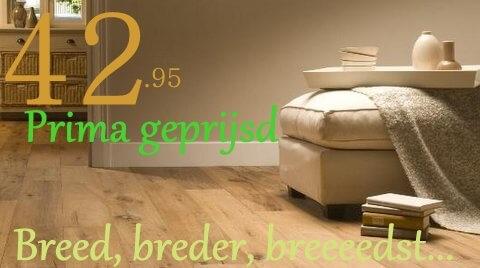 Houten Vloeren Vergelijken : Massief eiken houten vloeren op aanvraag de vloerderij