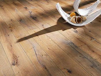 Gebruikte Houten Vloer : Gebruikte vloeren affordable gebruikte vloeren with gebruikte
