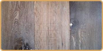 Kleurolie Eiken Vloer : Houten vloeren drachten super scherpe prijs de vloerderij