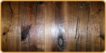 Oude Eiken Parket : Verouderde eiken houten vloeren top voordeel vloerderij