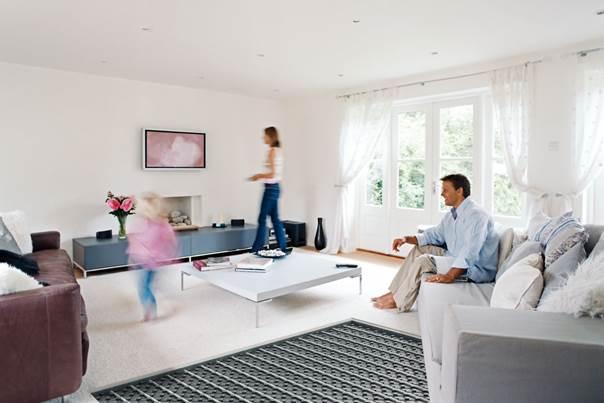 Houten vloer op vloerverwarming top aanbiedingen check