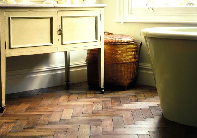 Vloeren Den Bosch : Houten vloeren den bosch top vloeren de vloerderij