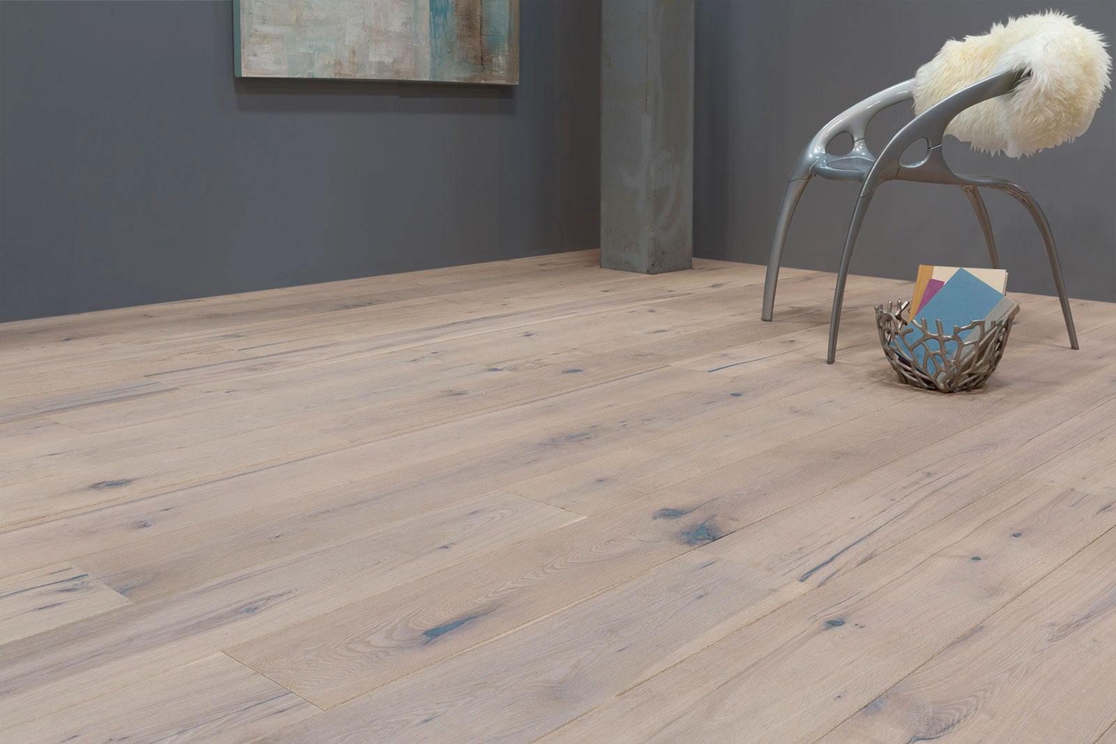 Houten Vloeren Breda : Houten vloeren winkel in breda ja met top kollektie vloerderij